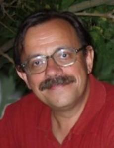 Adriano  Martinelli