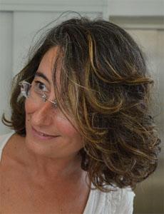 Gabriella Ortore